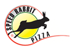 Speed Rabbit Pizza Le Plessis-Robinson